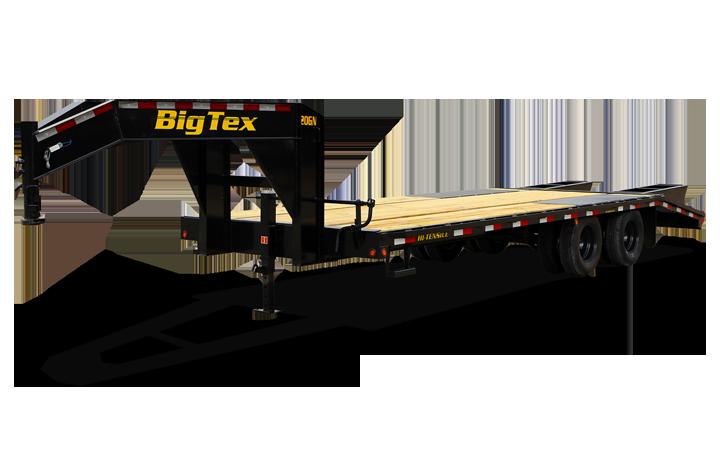 Big Tex 20GN
