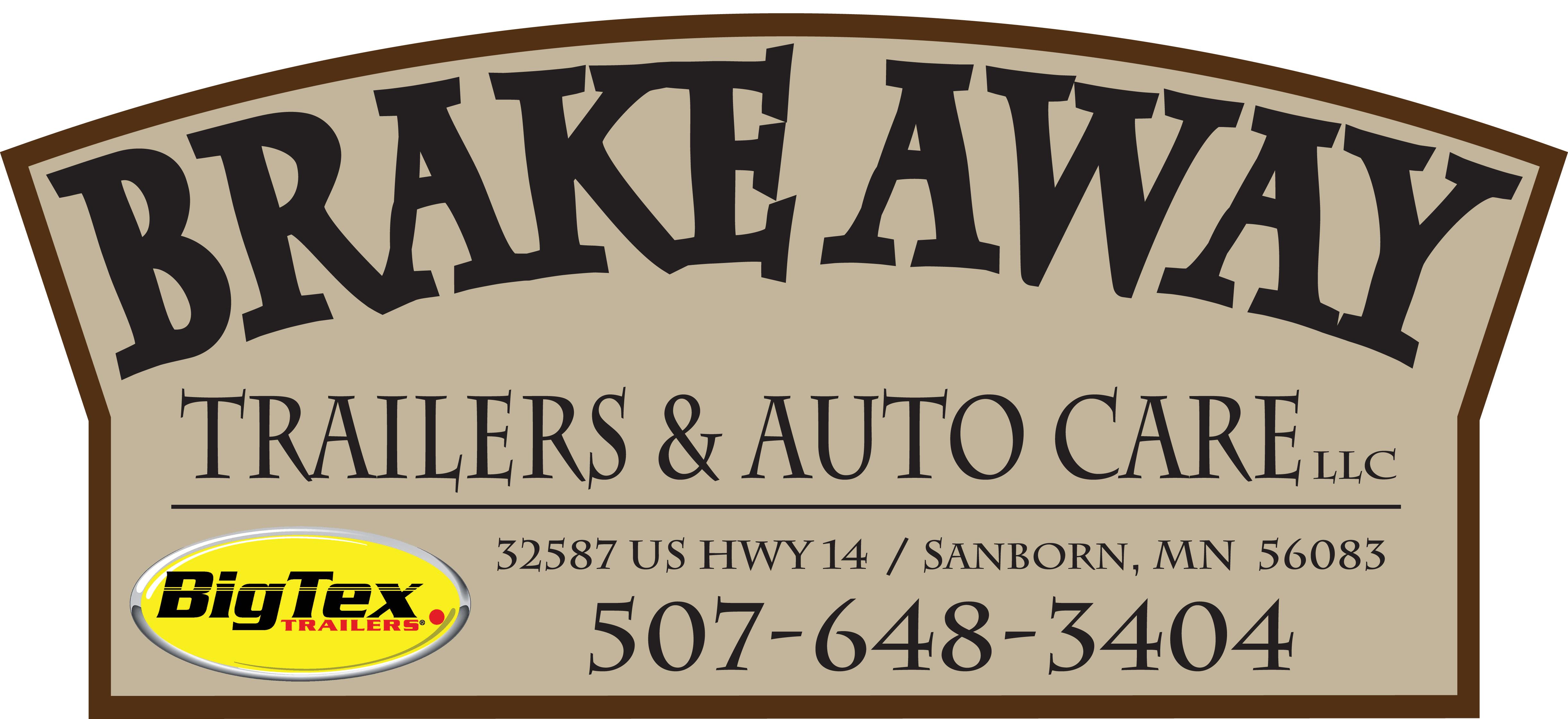 Auto/Truck Repair