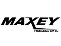 Maxey