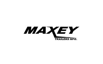 2018 Maxey C3M8318-000965