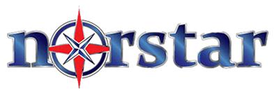Norstar Truck Beds