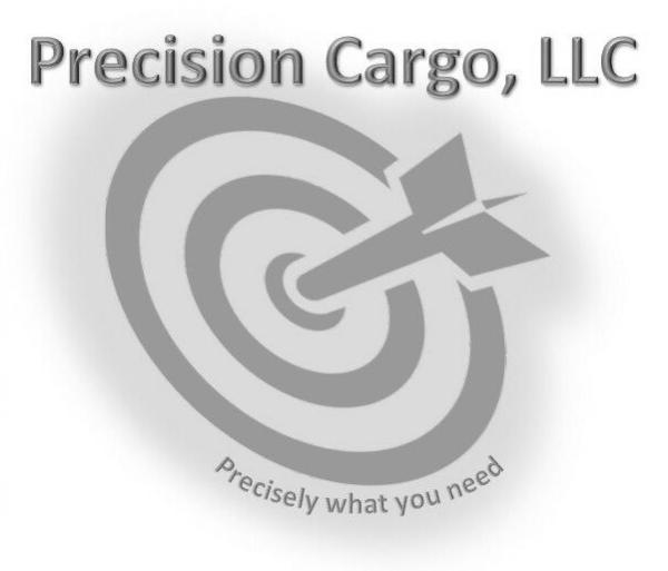 Precision Cargo