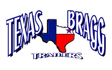2018 Texas Bragg 6X12