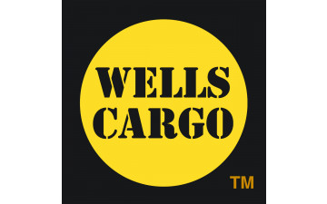 WElls Cargo FT7142, ramp #69592