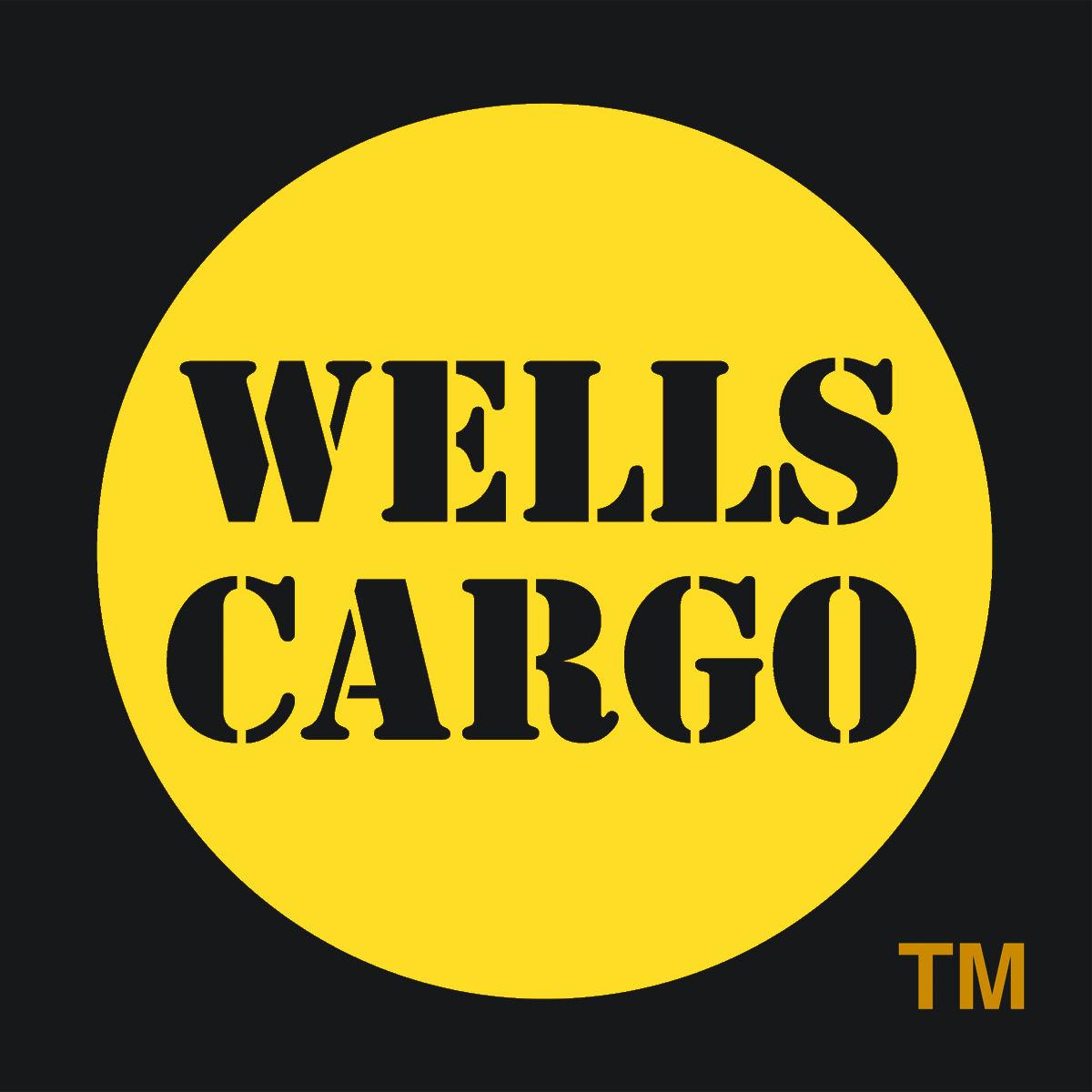 Wells Cargo
