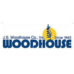 J.S. Woodhouse Co., Inc.