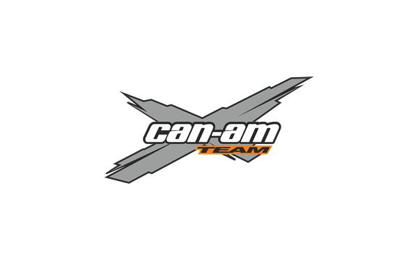 Can-Am Outlander DPS 570 GREEN