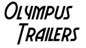 Olympus Trailers