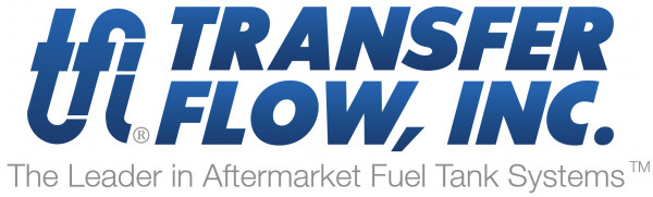 Transfer Flow, INC.