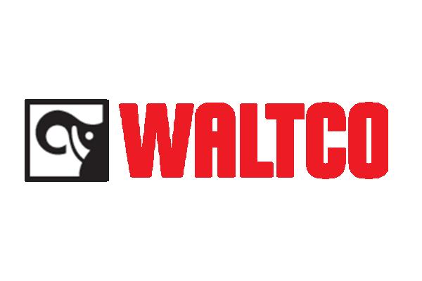 WALTCO