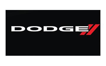 2005 Dodge Magnum SXT Wholesale Pricing!