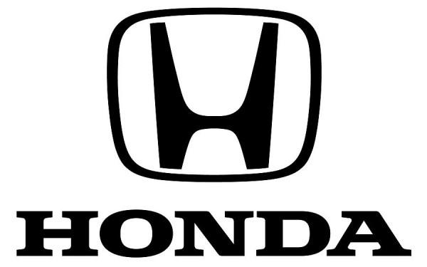 Honda EU7000is Generator Inverter