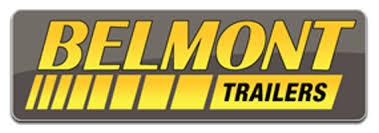 Belmont Trailers