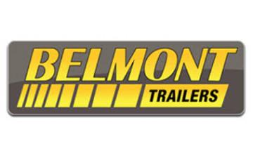 Belmont UT508TT Tube Top Utility