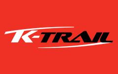 K-Trail Trailers