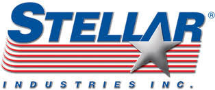 Stellar Industries