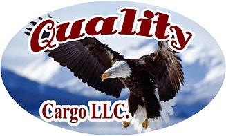 Quality Cargo