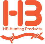HB Hunting Products
