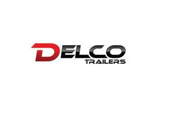 2019 Delco 20' GN