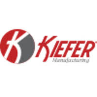Kiefer Trailers