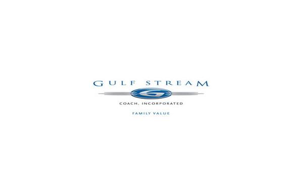 GULF STREAM TRAVEL TRAILER MODEL: 189DD