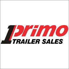 Primo Trailers
