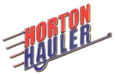 Horton Hauler