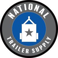 National Trailer Supply - Hamilton
