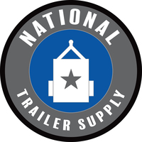 National Trailer Supply - Akron