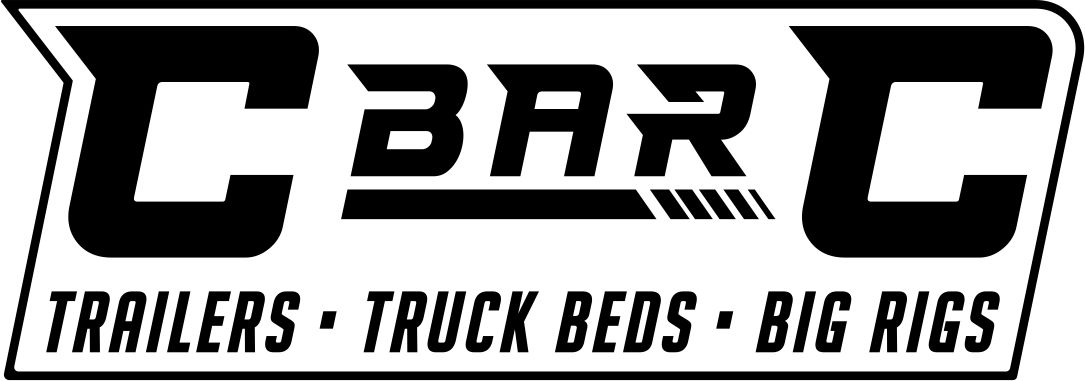 C Bar C Trailer Sales