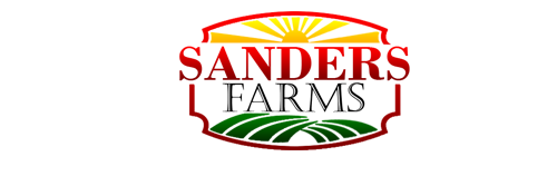 Sanders Farm Of Ocala