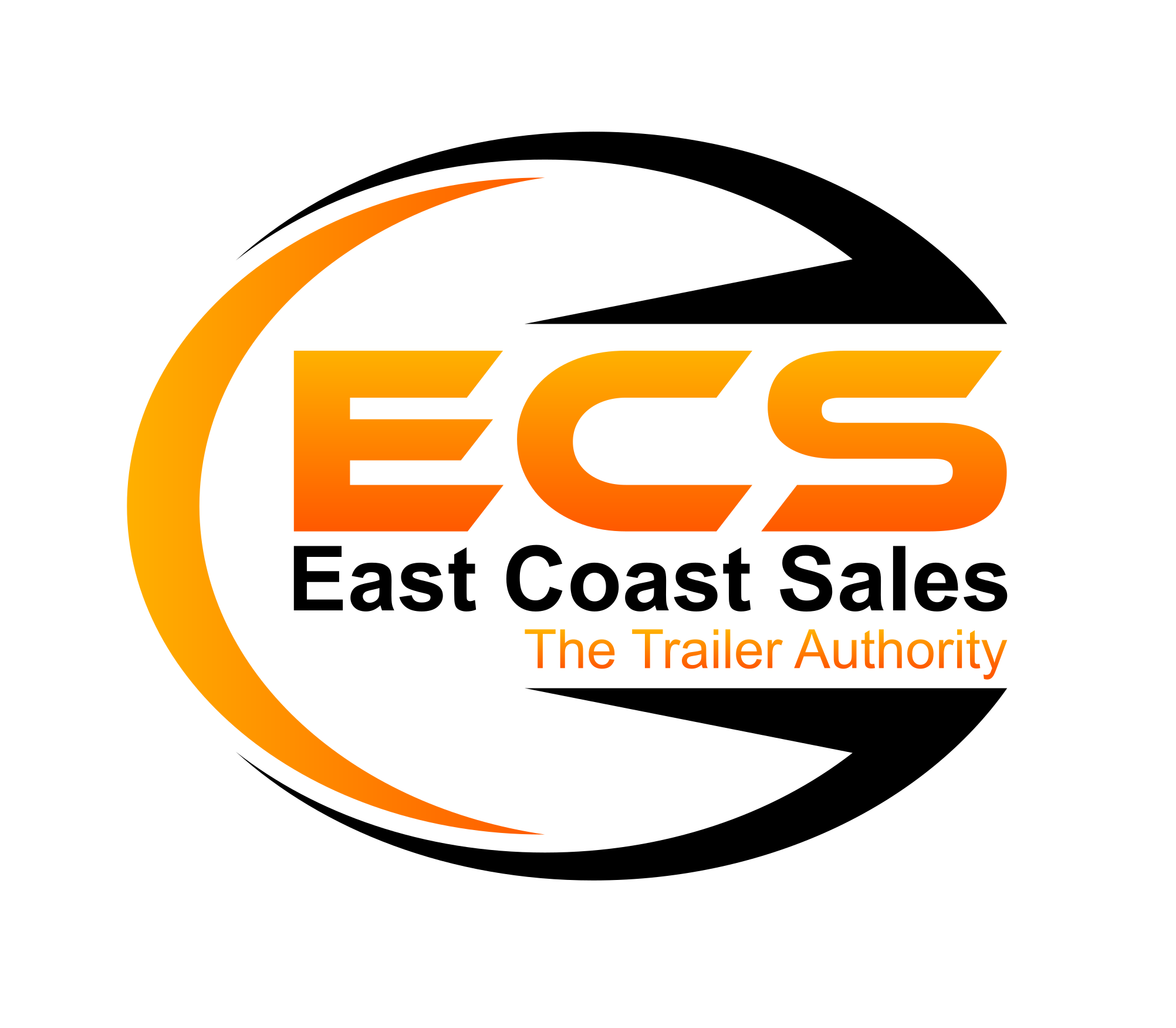 East Coast Sales
