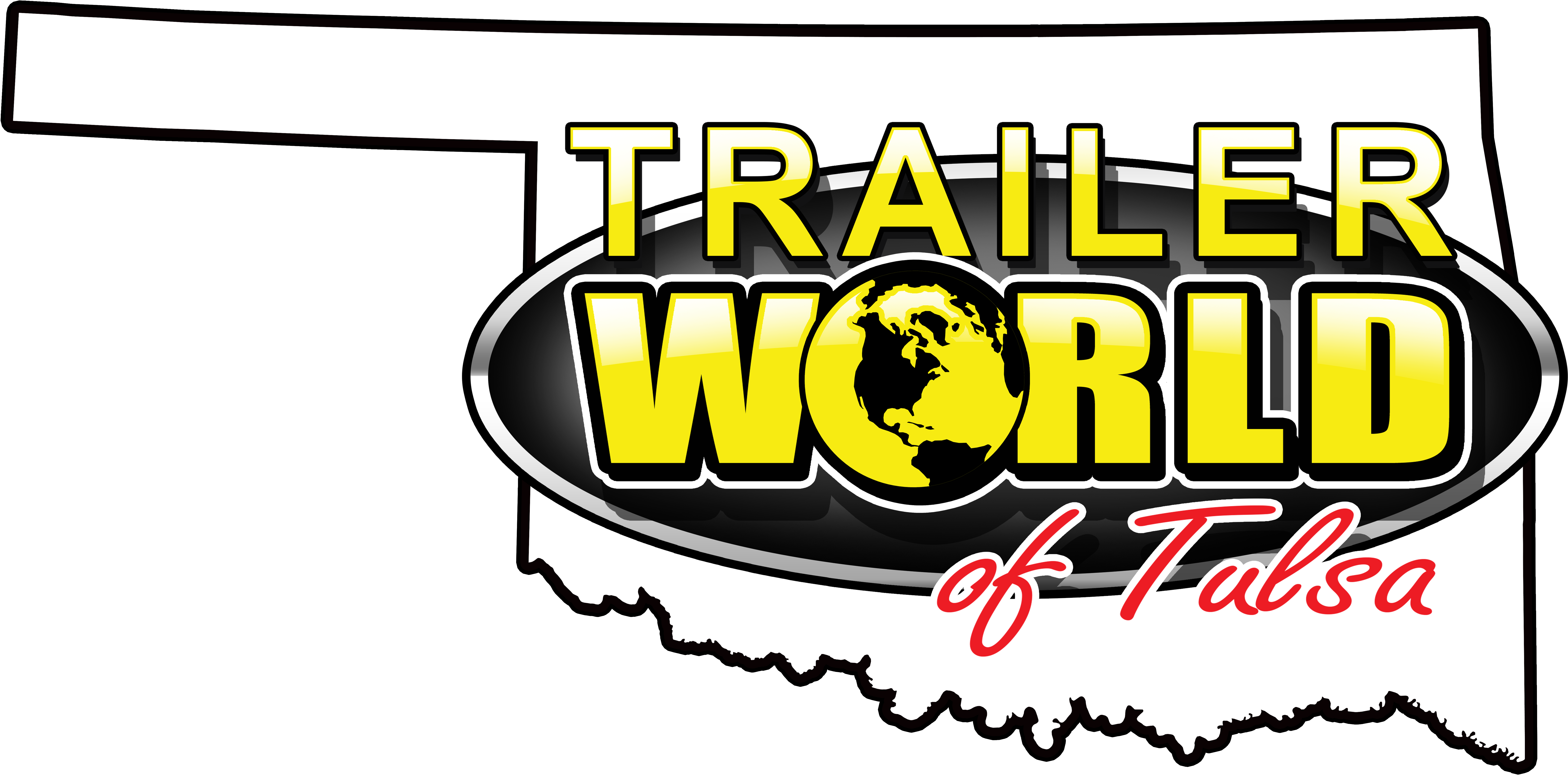 Trailer World of Tulsa