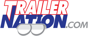 Trailer Nation