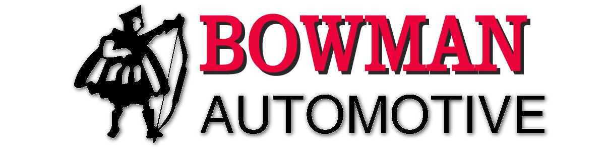 Bowman Trailers