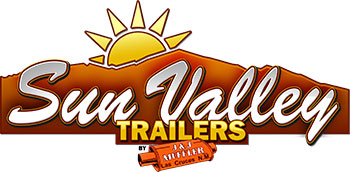 Sun Valley Trailers
