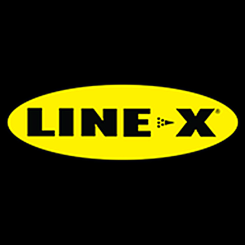 Line-X of the Carolinas, Inc.