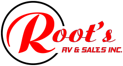 Roots RV & Sales