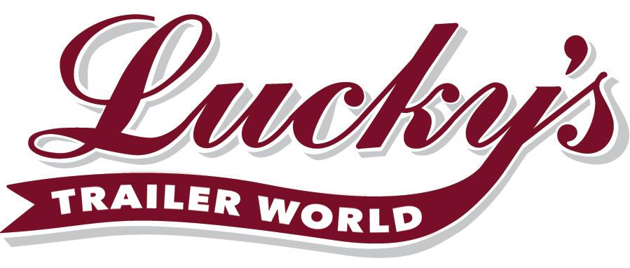 Lucky's Trailer World - Burlington, VT