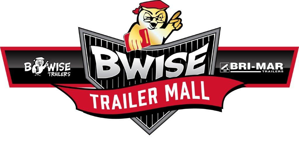 BWise Trailer Mall