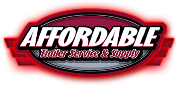 Affordable Trailer Service & Supply