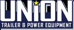 Union Trailer & Power Equipment