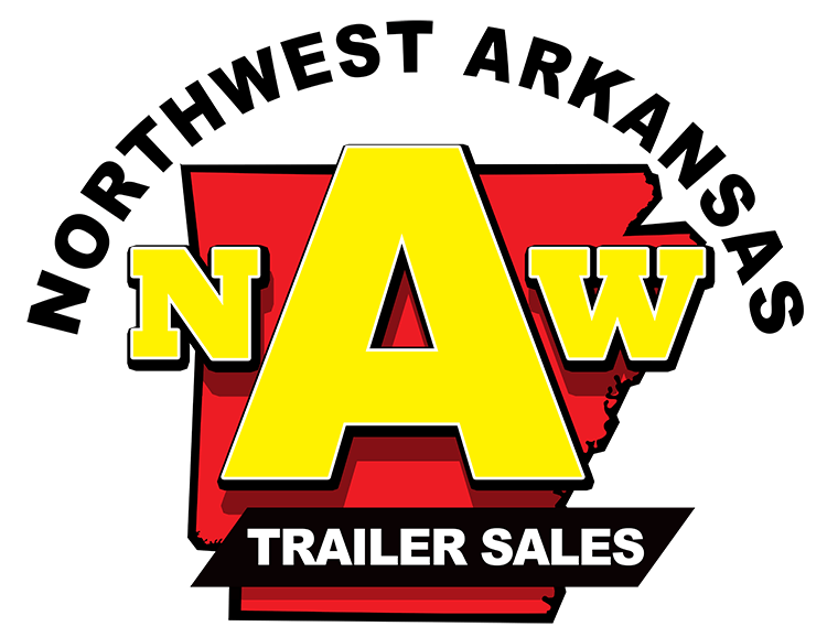 Northwest Arkansas Trailer Sales