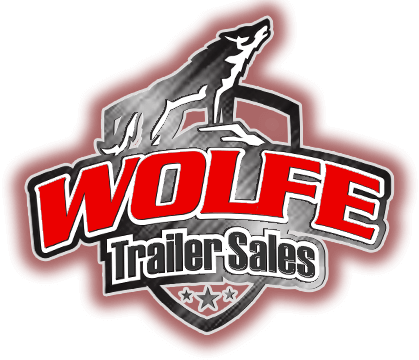 Wolfe Trailer Sales