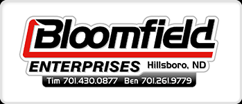 Bloomfield Enterprises Inc