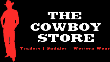The Cowboy Store