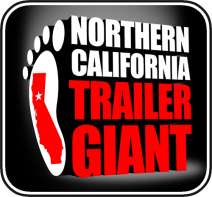 Northern California Trailer Giant