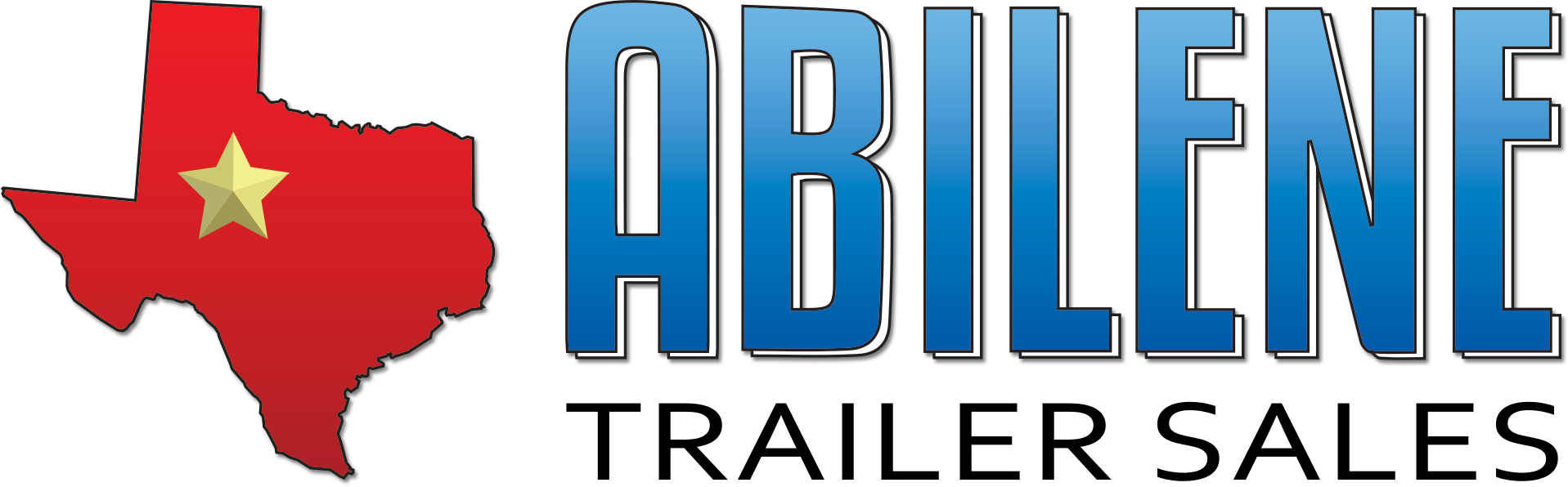 Abilene Trailer Sales