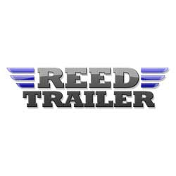 Reed Trailer