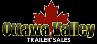 Ottawa Trailer Sales >> Big Tex Trailers In Arnprior Ottawa Valley Trailer Sales